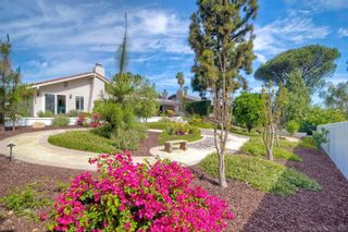 Photo 37: POWAY House for sale : 4 bedrooms : 17533 Saint Andrews Dr.