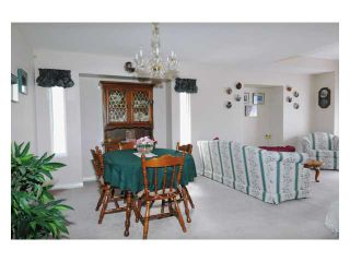 """Photo 5: 23943 115TH Avenue in Maple Ridge: Cottonwood MR House for sale in """"TWIN BROOKS"""" : MLS®# V822106"""
