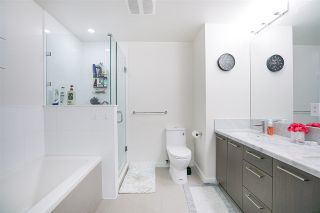 """Photo 13: 109 20 E ROYAL Avenue in New Westminster: Fraserview NW Condo for sale in """"The Lookout"""" : MLS®# R2229386"""