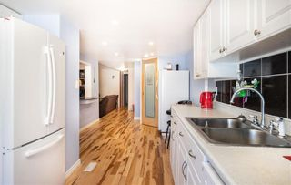 Photo 5: 18 centre Drive: Stonewall Residential for sale (R12)  : MLS®# 202108397