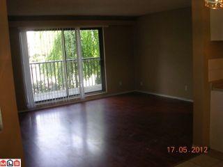 "Photo 6: 116 15238 100TH Avenue in Surrey: Guildford Condo for sale in ""Cedar Grove"" (North Surrey)  : MLS®# F1212854"