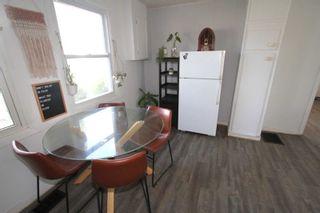 Photo 7: 475 Bay Street in Brock: Beaverton House (Bungalow) for sale : MLS®# N5216821