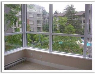 """Photo 10: 304 4759 VALLEY Drive in Vancouver: Quilchena Condo for sale in """"MARGUERITE HOUSE"""" (Vancouver West)  : MLS®# V667065"""