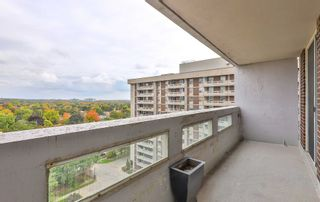 Photo 36: 1102 60 Inverlochy Boulevard in Markham: Royal Orchard Condo for sale : MLS®# N5402290