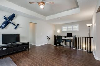 Photo 13: 517 Cranford Drive SE in Calgary: Cranston Detached for sale : MLS®# A1078027