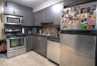 Main Photo: 108 2228 WELCHER Avenue in Port Coquitlam: Central Pt Coquitlam Condo for sale : MLS®# R2622436