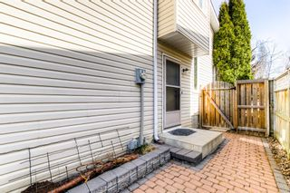 Photo 27: 45 Riverside Crescent SE in Calgary: Riverbend Detached for sale : MLS®# A1091376
