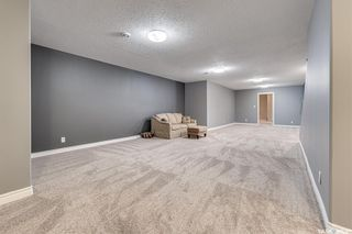 Photo 26: 215-217 North Shore Drive in Buffalo Pound Lake: Residential for sale : MLS®# SK865110