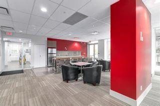 Photo 15: 2009 13325 102A Avenue in Surrey: Whalley Condo for sale (North Surrey)  : MLS®# R2610467