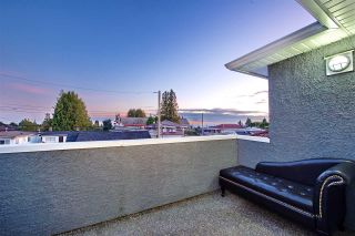 Photo 11: 732 E 51ST Avenue in Vancouver: South Vancouver House for sale (Vancouver East)  : MLS®# R2407315