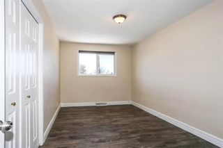 Photo 24: 330 Milford Street in Winnipeg: Residential for sale (3B)  : MLS®# 202005456