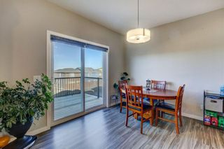 Photo 8: 178 Lucas Crescent NW in Calgary: Livingston Detached for sale : MLS®# A1089275