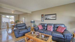 Photo 7: 347 Whiteside Road NE in Calgary: Whitehorn Detached for sale : MLS®# A1153718