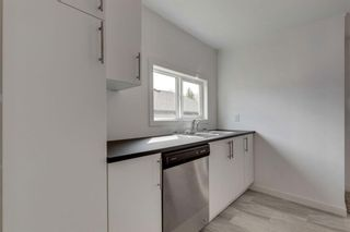 Photo 14: 328 Sunset Boulevard NW: Turner Valley Detached for sale : MLS®# A1100057