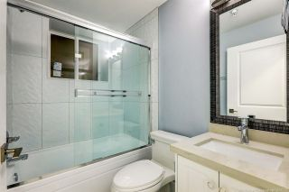 Photo 35: 3231 W 33RD Avenue in Vancouver: MacKenzie Heights House for sale (Vancouver West)  : MLS®# R2472170