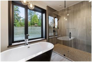 Photo 74: 2553 Panoramic Way in Blind Bay: Highlands House for sale : MLS®# 10217587