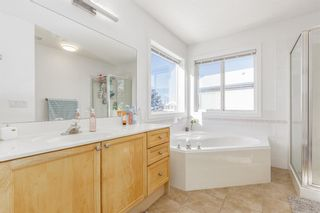 Photo 21: 133 West Ranch Place SW in Calgary: West Springs Detached for sale : MLS®# A1069613