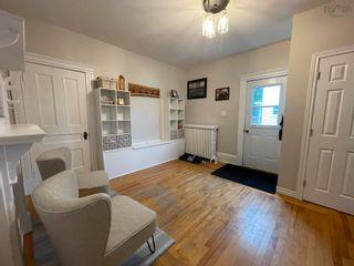 Photo 15: 111 Stellar Street in Stellarton: 106-New Glasgow, Stellarton Residential for sale (Northern Region)  : MLS®# 202119851