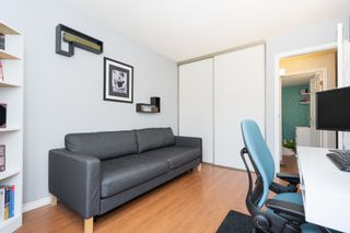 Photo 15: 34 Mansfield Crescent in Winnipeg: River Park South House for sale (2F)  : MLS®# 202009485