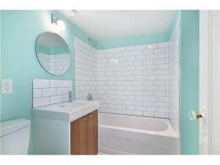 Photo 9: 2552 WILLIAM Street in Vancouver: Renfrew VE House for sale (Vancouver East)  : MLS®# V1015127