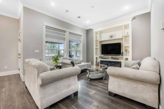 Photo 11: 12536 58A Avenue in Surrey: Panorama Ridge House for sale : MLS®# R2541589