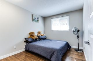 Photo 12: 7135 8 Street NW in Calgary: Huntington Hills Detached for sale : MLS®# A1093128