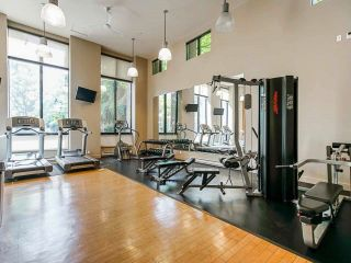 Photo 7: 2509 909 MAINLAND Street in Vancouver: Yaletown Condo for sale (Vancouver West)  : MLS®# R2592853