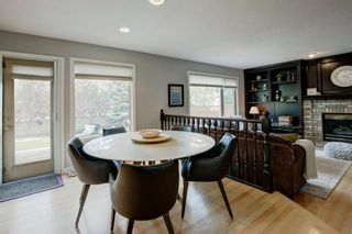 Photo 11: 113 Mt Sparrowhawk Place SE in Calgary: McKenzie Lake Detached for sale : MLS®# A1130042