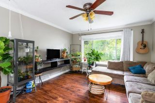 "Photo 12: 52364 YALE Road in Rosedale: Rosedale Popkum House for sale in ""ROSEDALE"" : MLS®# R2622914"