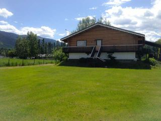 Photo 12: 4086 Dixon Creek Road: Barriere House for sale (North East)  : MLS®# 126556