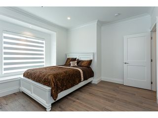 Photo 22: 977 164 Street in Surrey: Pacific Douglas House for sale (South Surrey White Rock)  : MLS®# R2490066