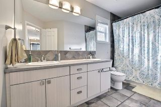 Photo 33: 1717 Hector Place in Edmonton: Zone 14 House for sale : MLS®# E4241604