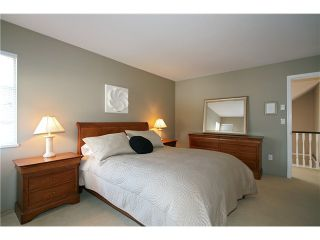 """Photo 6: 636 LOST LAKE Drive in Coquitlam: Coquitlam East House for sale in """"RIVERVIEW HEIGHTS/WESTLAKE"""" : MLS®# V840453"""