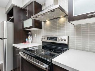 Photo 14: 28 Hoover Road in Brampton: Northwest Brampton House (2-Storey) for sale : MLS®# W5383655