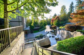 Photo 14: 412 7418 BYRNEPARK Walk in Burnaby: South Slope Condo for sale (Burnaby South)  : MLS®# R2559931