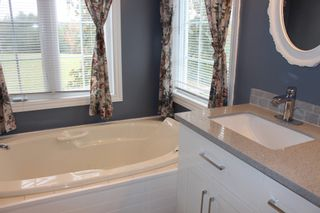 Photo 19: 3269 Harwood Road in Baltimore: House for sale : MLS®# 40039384