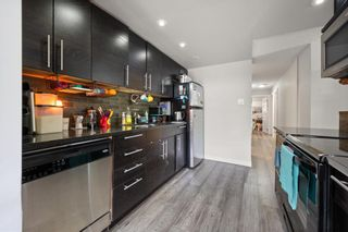 Photo 6: 8 3208 19 Street NW in Calgary: Collingwood Apartment for sale : MLS®# A1146503