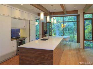 Photo 14: 970 FIR TREE Glen in VICTORIA: SE Broadmead House for sale (Saanich East)  : MLS®# 721236