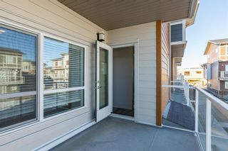 Photo 27: 268 Harvest Hills Way NE in Calgary: Harvest Hills Row/Townhouse for sale : MLS®# A1069741