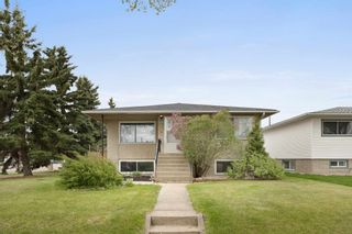 Photo 1: 10608 79 Street in Edmonton: Zone 19 House for sale : MLS®# E4246583