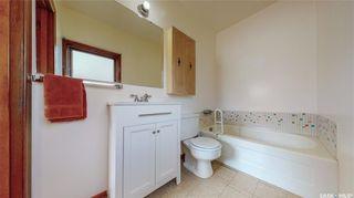 Photo 7: 647 Garnet Street in Regina: Washington Park Residential for sale : MLS®# SK869880