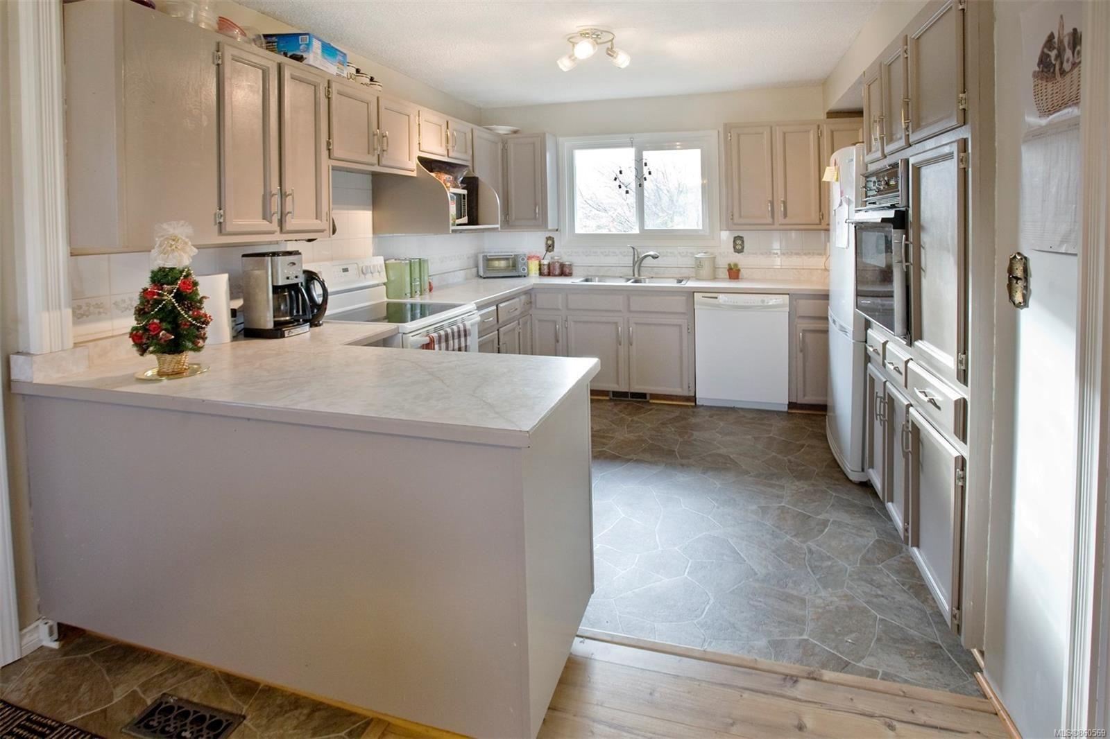 Photo 3: Photos: 4156 Ravenhill Ave in : PA Port Alberni House for sale (Port Alberni)  : MLS®# 860569