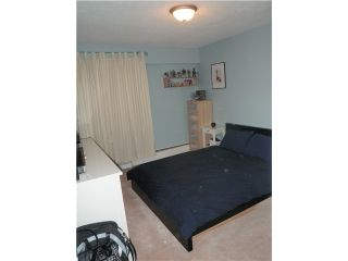 """Photo 5: 215 590 WHITING Way in Coquitlam: Coquitlam West Condo for sale in """"BALMORAL TERRACE"""" : MLS®# V865733"""