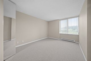Photo 10: 905 5652 PATTERSON Avenue in Burnaby: Central Park BS Condo for sale (Burnaby South)  : MLS®# R2512837
