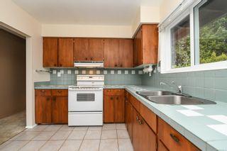 Photo 21: 369 Aitken St in : CV Comox (Town of) House for sale (Comox Valley)  : MLS®# 860611