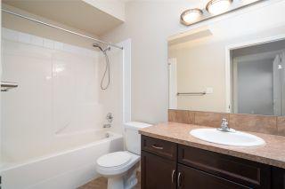 Photo 20: 210 9927 79 Avenue in Edmonton: Zone 17 Condo for sale : MLS®# E4228078