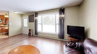 Photo 3: 33 Henderson Avenue: Whitemouth Residential for sale (R18)  : MLS®# 202001916