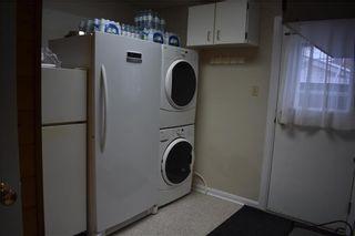Photo 15: 91 Cedar Avenue in Gimli: Aspen Park Condominium for sale (R26)  : MLS®# 202014045