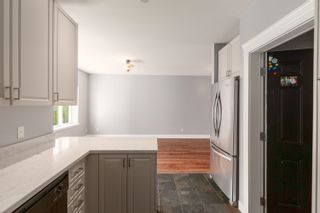 """Photo 14: 10 1200 EDGEWATER Drive in Squamish: Northyards Townhouse for sale in """"Edgewater"""" : MLS®# R2603917"""