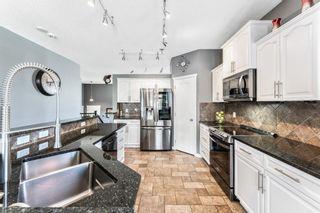 Photo 6: 9 Cranston Drive SE in Calgary: Cranston Detached for sale : MLS®# A1103449